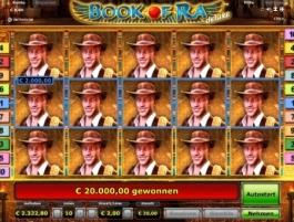 seriöse online casino bookofra online